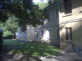 Begegnungsstätte, Bildungsstätte gemeinnützige UG, Burgholz